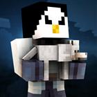 AwsomExMan's avatar