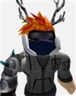 brandonwild11's avatar
