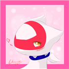 EonGuardians's avatar