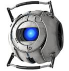 MrRandomMan's avatar