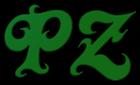 P3rf3ct_Zer0's avatar