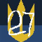 27thColt's avatar