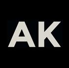 theAKgaming's avatar