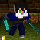 cjv1128's avatar