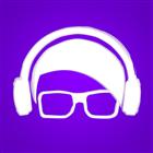 PrimoSupremeX's avatar