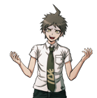 dragofan010's avatar