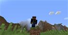 theonlymortal's avatar