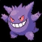 Mojokojo's avatar