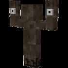 EatingSilencerforBreakfast's avatar