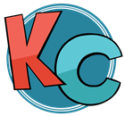 KibitznCaptain's avatar