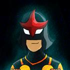 JayZX535's avatar