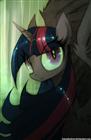 EngelBV's avatar