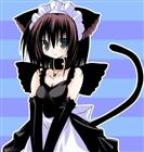 enzozo's avatar