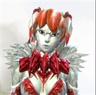 Kompy_87's avatar