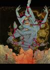 Asura300's avatar