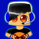 madlegos3's avatar