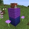 PurpleKitti606's avatar
