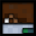 RexzyRey's avatar