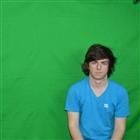 papertazer's avatar