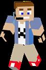 kevyn_storm's avatar