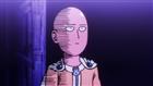 Nocteau's avatar