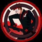 Spark's avatar