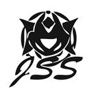 Jetsinsu's avatar