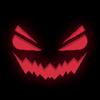 Glitchfiend's avatar