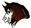DaggerTF's avatar