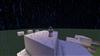 BuffModderRex's avatar