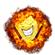 CheezyTaco's avatar