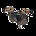 FossilsRevival's avatar