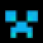 Lorax0's avatar