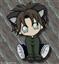 DarkWolf4564's avatar