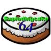 Explodingcake64's avatar