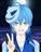 alexxaviortt's avatar