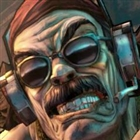Magolor's avatar