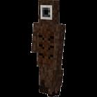 Endervikin's avatar