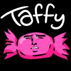 Taffyman17's avatar
