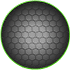 Prototype001's avatar