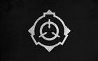 O5_01's avatar