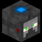 OmniGlitcher's avatar