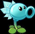 ki500's avatar