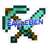 EagleBen2's avatar