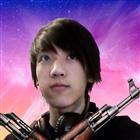 EseEnpai's avatar