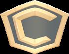 Ogedi's avatar