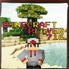 Minecraft716's avatar