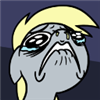uglybad's avatar