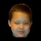 Sammykill's avatar