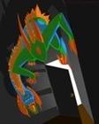 Sethris134's avatar